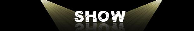 SHOW/表演內容 藝術表演工作室